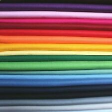 Medium Solid Patterned Quilting Craft Fabrics