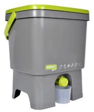 Hozelock Bokashi Composter Kit