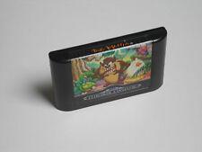 Taz Mania für Sega Mega Drive