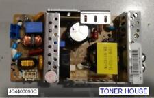 ALIMENTATORE POWER SUPPLY JC44-00096C SAMSUNG CLX 3185 3185FN 3185FW CLP 320 325