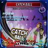 Catch Ball Set Toy Outdoor Throw Beach Garden Play Game Fun Sport Family Water