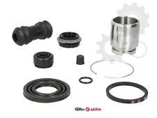 Rear Brake Caliper Kit For Mazda 323, 626, Premacy [35] D41194C Autofren