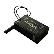 RX8Rmit Sicherheitsmodul für SBUS-Signale -Redundancy Funktion EU-LBT Version