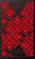Crime and Punishment, Hardcover by Dostoyevsky, Fyodor; McDuff, David (TRN), ...