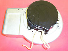 """NEW BRIGGS recoil starter assy fits 22"""" SNOW BLOWERS 699105 OEM FREE SHIPPING"""