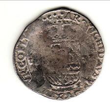 FLANDRES PHILIPPE III ESCALIN  voir !