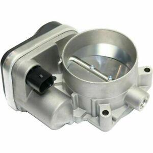 New Throttle Body For Dodge Challenger 2008-2012