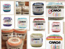 CARON Cakes Yarn, Choose Your Color Caron Cake Yarn