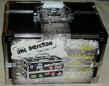 Make Up Case One Direction Niall Horan Liam Payne Harry Styles Louis Tomlinson