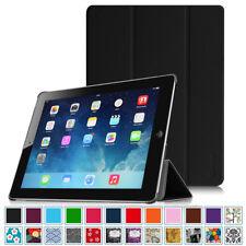 For iPad 2 / iPad 3 / iPad 4 Retina Display Case Slim Shell Smart Stand Cover