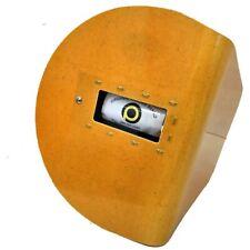 Original Pancake Welding Hood Helmet RH 900EQC Electronic Quick Change Lens