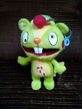 Happy Tree Friends Official Plush *Nutty* NEW WITH TAG