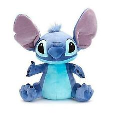"NEW Disney World Store Stitch Plush - Lilo & Stitch - 16""  Alien Toy Doll NWT"