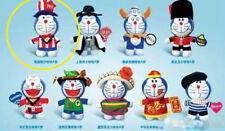S5 McDonald's Doraemon 2010 Happy Meal Plush Doll Stuffed Toy Unopened