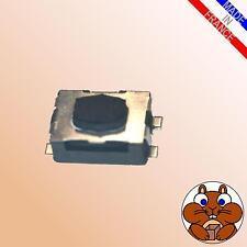 MicroTaster für PEUGEOT 207 307 407 308 Mikro Schlüssel Fernbedienung