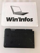 cache / trappe disque dur HDD HP Pavilion DV5 (réf : dv5-1210em)