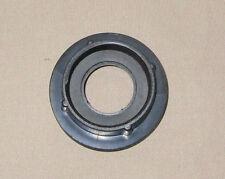 Adapter für Gasmaskenfilter - ABC-Schutzmaske - Gasmaske