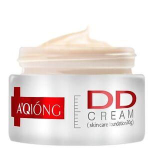 DD Cream Makeup Function Skin Care Upgrade BB Cream Cosmetics Facial Beauty Tool