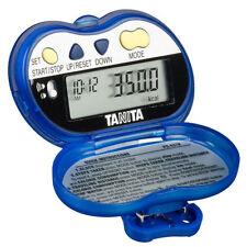 Articoli di monitoraggio dell'attività fisica blu orologio
