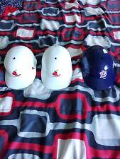 Vintage St. Louis Cardinals Plastic Batting Helmet Lot 1969 sports product corp.