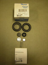 Raybestos Wheel Cylinder repair kit Ford Courier,  Mazda B1800 1977, 1978