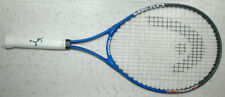 Justine Henin Signed Tennis Head Raquet / Racquet / Racket. Brand New