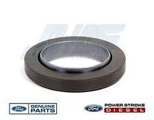 03-10 Ford 6.0 6.0L Powerstroke Diesel Engine Front Main Crankshaft Crank Seal