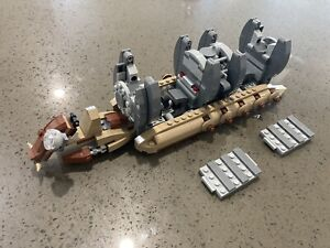 Star Wars LEGO Set 75086 Battle Droid™ Troop Carrier