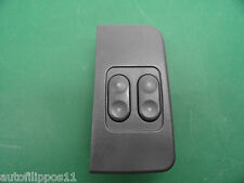 FIAT PUNTO, Switch  for FRONT LEFT Window Switch  New