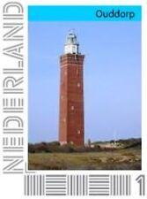 Nederland  2014 Vuurtoren 6 Ouddorp  postfris/mnh