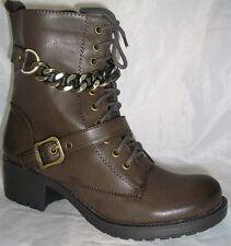 Damenschuhe,Mädchen-Stiefel.Gr.37-TT-59