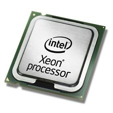 Intel Xeon Quad-Core L5410  4 x 2,33 GHz /8M/1333 LGA771