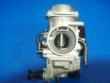 CARBURATOR FOR HONDA TRX 300 TRX300FW AFTERMARKET  BRAND NEW CARB SEE PICS NEW