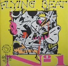 Flying Beat No. 1/fidelfatti de la soul agents of soul vince spaulding MCD