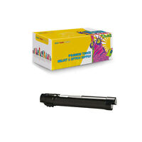1 x 006R01395 Black Compatible Toner Cartridge for Xerox 7425 7435 7428