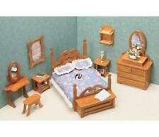 Antique Dollhouse Miniatures For Sale Ebay