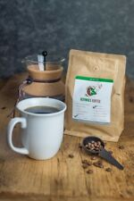 Kerwins Koffee - Flavored Coffee: Ground Or Whole Bean. Freshly Roasted Daily!!!