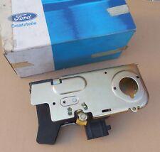 Ford Auto Schlosser Verriegelungen Fur Vorne Ebay