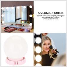 Replacement Bulbs Revlon Make Up Mirror Ebay