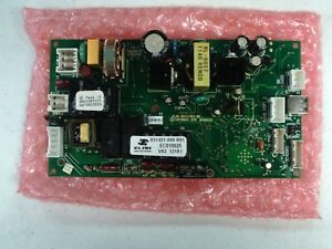 VIKING KIT-450 SERIES CONTROL BOARD RETROFIT # 022973-000