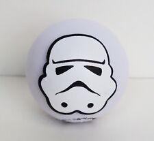 Star Wars - Storm Trooper Antenna Topper/Ball