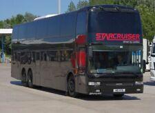 Buses for sale | eBay