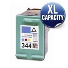 Hp Photosmart 8050V Cartuccia Rigenerata Stampanti Hp HP344 Colori