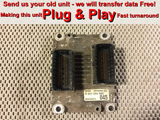 Fiat Punto 1.2 16v ECU 0261204983 / 045 *Plug & Play* (Free programming BY POST)