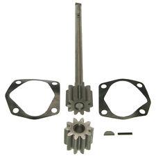 Oil Pump Repair Kit  Sealed Power  224-51185