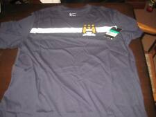 MANCHESTER CITY TRAINING SHIRT,TAGS/PACKET,XLARGE