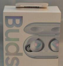 Samsung Galaxy Buds R170 2019 Bluetooth True Wireless Earbuds Silver Aura (NEW)