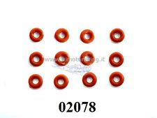 02078 O-Ring 12 PEZZI M3 PER MODELLI ELETTRICI ED A SCOPPIO 1/10 12 PEZZI HIMOTO