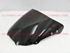 Windscreen for Honda CBR900RR CBR893 Fireblade 92-93 Fairing Windshield H011BKG