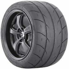 MICKEY THOMPSON 90000024555 Tire Single ET Street S/S P295/55R15 D.O.T. Approved
